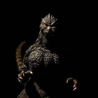 Godzilla Lighting (1 of 7).JPG