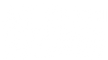 1200px-Activision-blizzard_logo_Black.pn