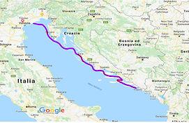croazia 3.jpg