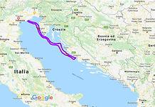 croazia 1.jpg
