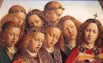 Saint Andrew's Choir