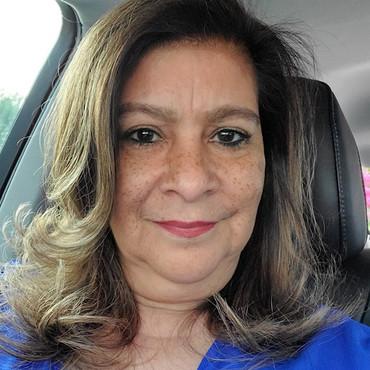 Pattie Veles - 2's Teacher