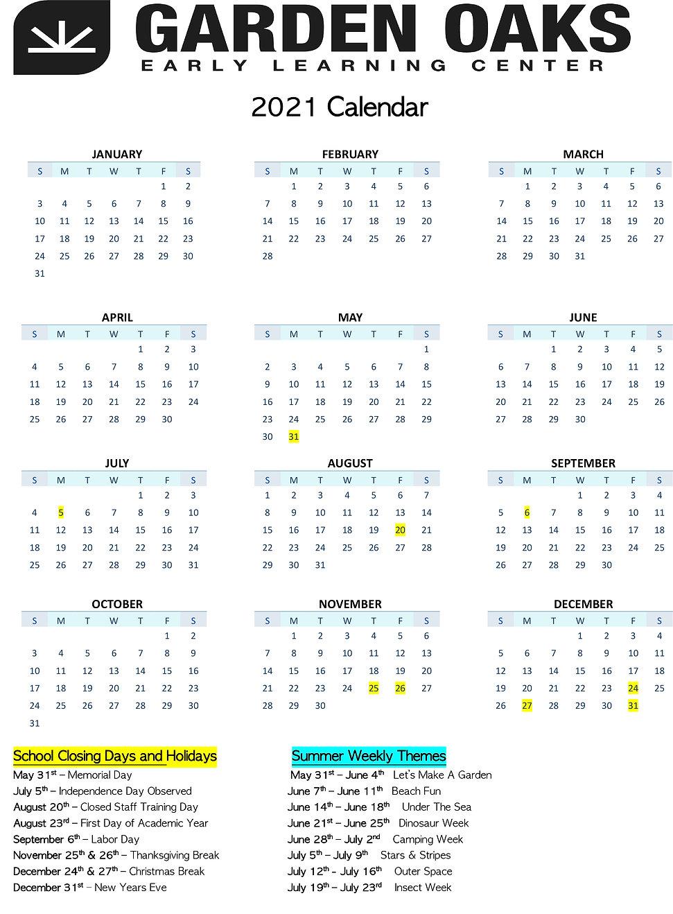 2021 Garden Oaks ELC Calendar.jpg