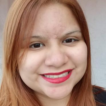 Sapphire Rodriguez - Infant 1 Teacher