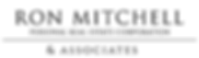 RonMitchel_logo.png