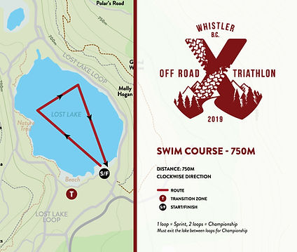 WhXTri-Map_SWIM750M.jpg