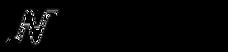 nsb-logo-og_180x.png