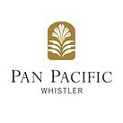 PanPAc.png