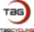 tagcycling_logo.png