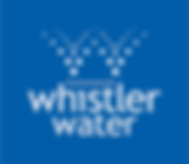 whis-water logo.png