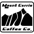MountCurrieCoffeeCo_Logo.jpg