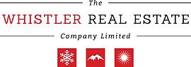 whis-real-estate-logo.png