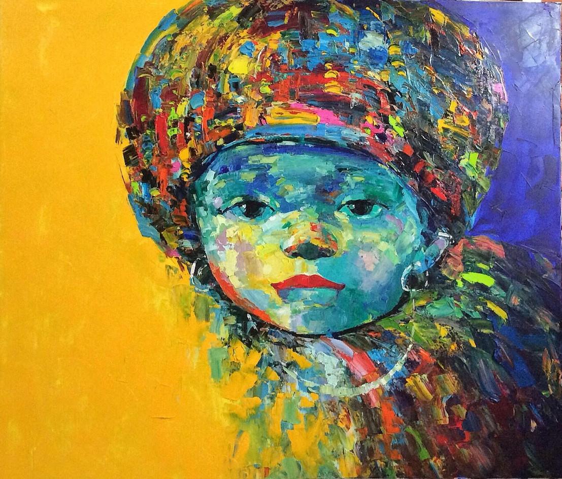 Hanoi Art