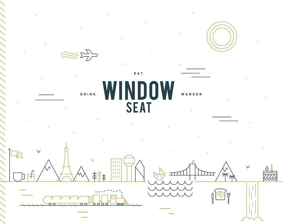 DL3329_WindowSeat_WallGraphic_SMALL copy