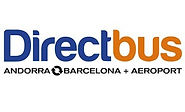 Estació autobusos Andorra