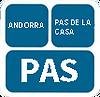 Andorra coche linea bus