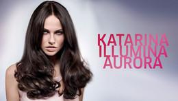 Katarina header
