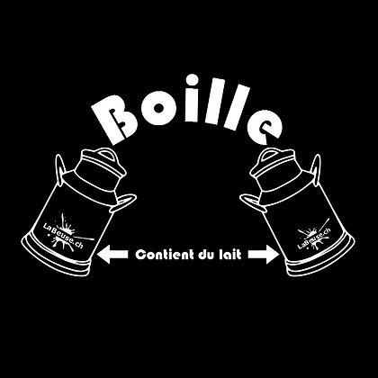 Boille
