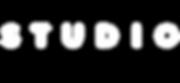 logo_lestudio_2.png