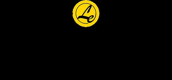 logo_lestudio_1.png