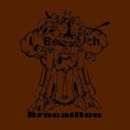 Bracaillon