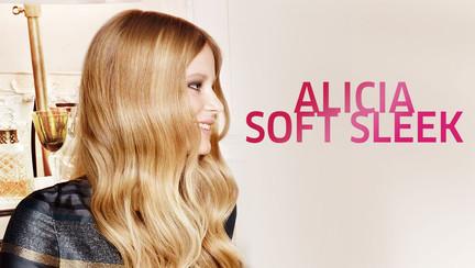 Alicia Soft Sleek header