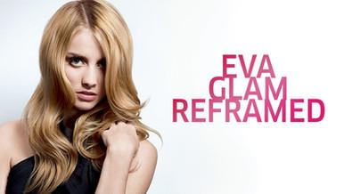 Eva header