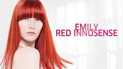 Emilie header