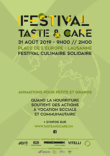 affiche_Taste&Care_A4.jpg