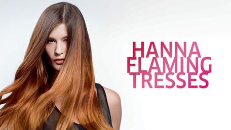 Hanna header