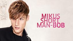 Mikus SHORT MAN header