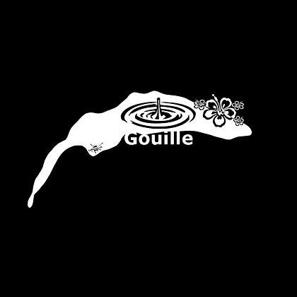 Gouille