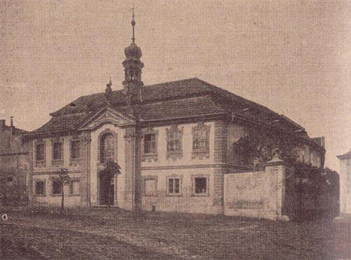 Kaple-historicka.jpg