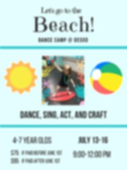 Beach Camp 2020 (3).png