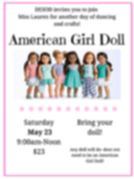 American Girl Doll camp.png