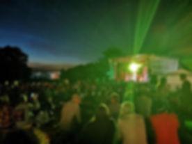 Live music Mount Edgcumbe.jpg