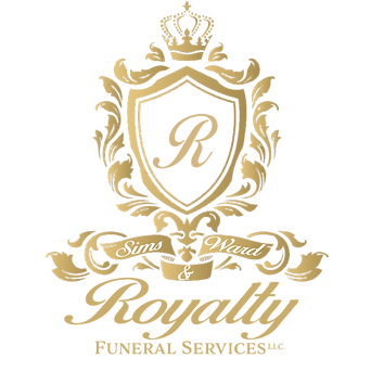 royalty logo transparent.png
