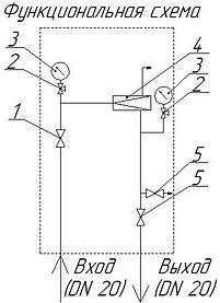 10 (2).jpg