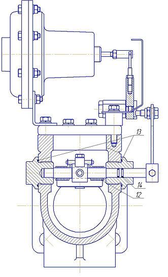 Фрагмент РДГ-50 - 3.jpg
