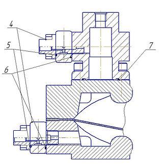 Фрагмент РДГ-50 - 2.jpg