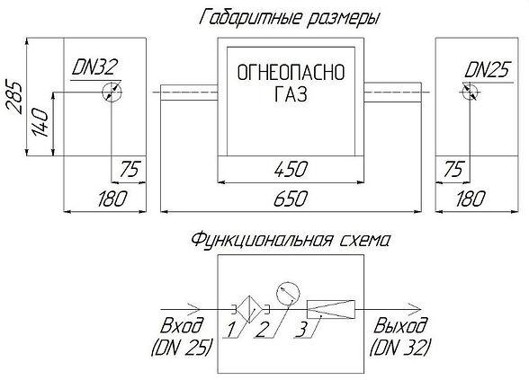Исполнение 6.jpg