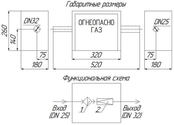 Исполнение 7.jpg