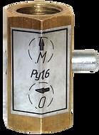 листовка А4.png