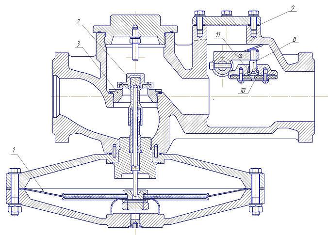 Фрагмент РДГ-50 - 1.jpg