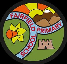 Fairfield_logo (1).png