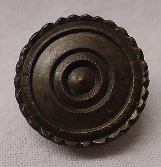 Button After.jpg
