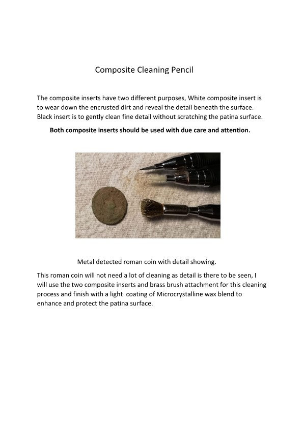 Composite Cleaning Pencil How To-page2 j