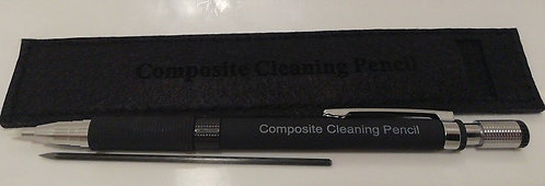 Composite Cleaning Pencil
