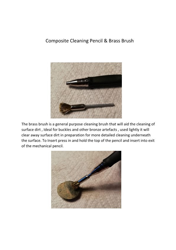 Composite Cleaning Pencil How To-page1 j