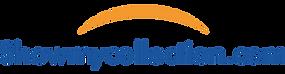 logo3SMC.png